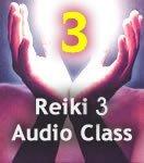 reiki_3